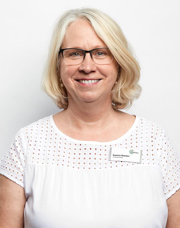 Susanne Noecker
