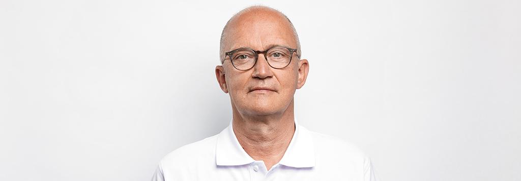 Martin Tröndle