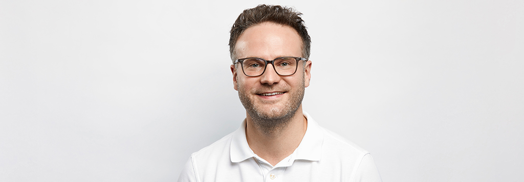 Dr. med. Philipp Paul Scheitza