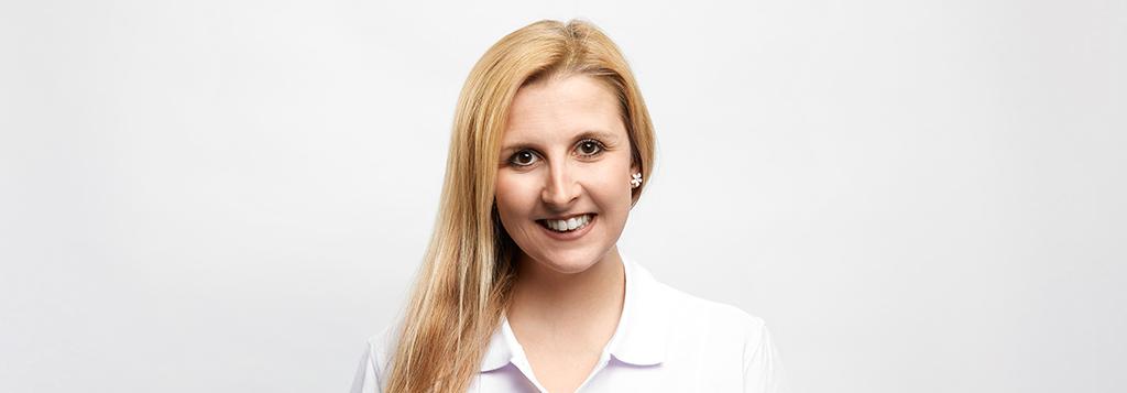 Sabrina Storz