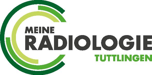MVZ Meine Radiologie Tuttlingen GmbH